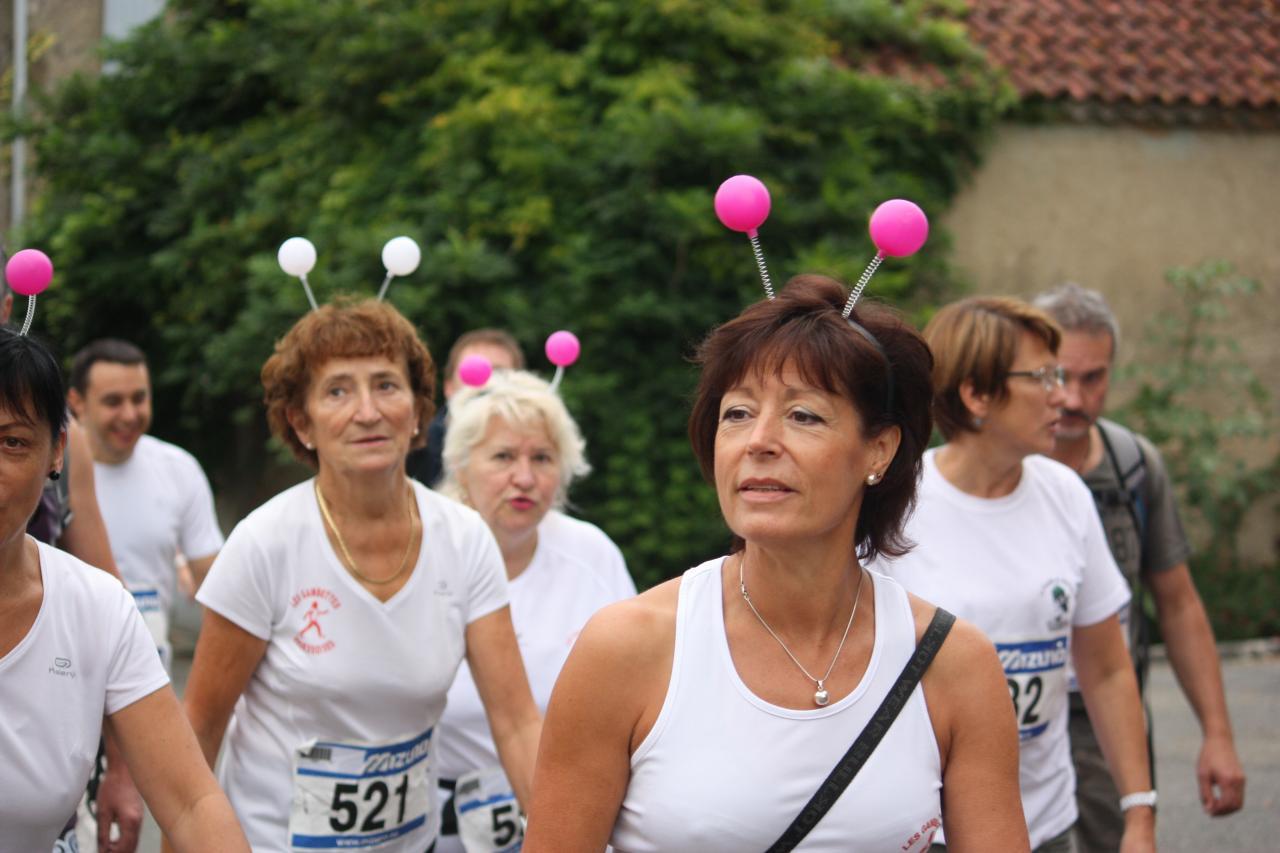 07- 10- 2012 foulée madiran 023