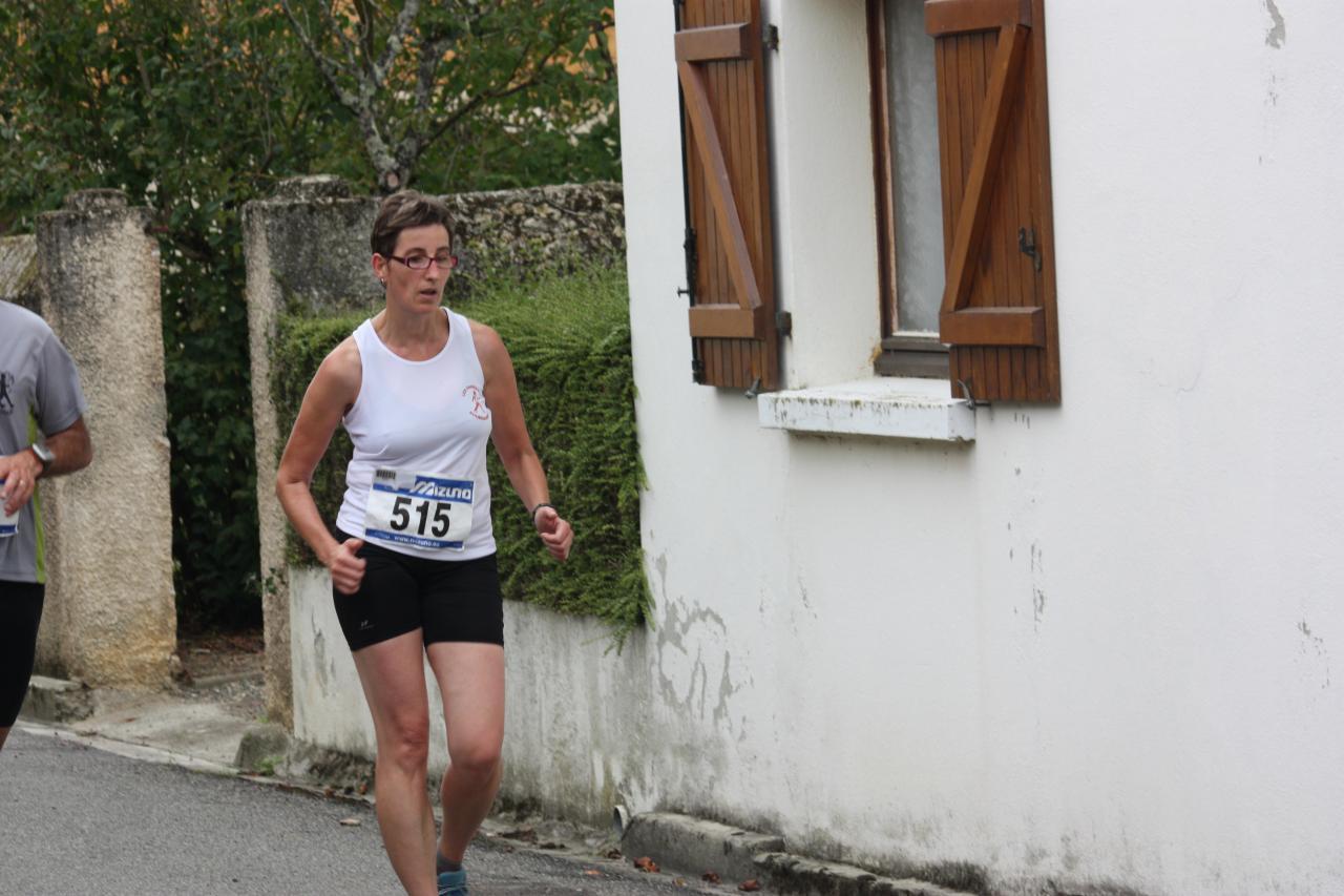 07- 10- 2012 foulée madiran 043