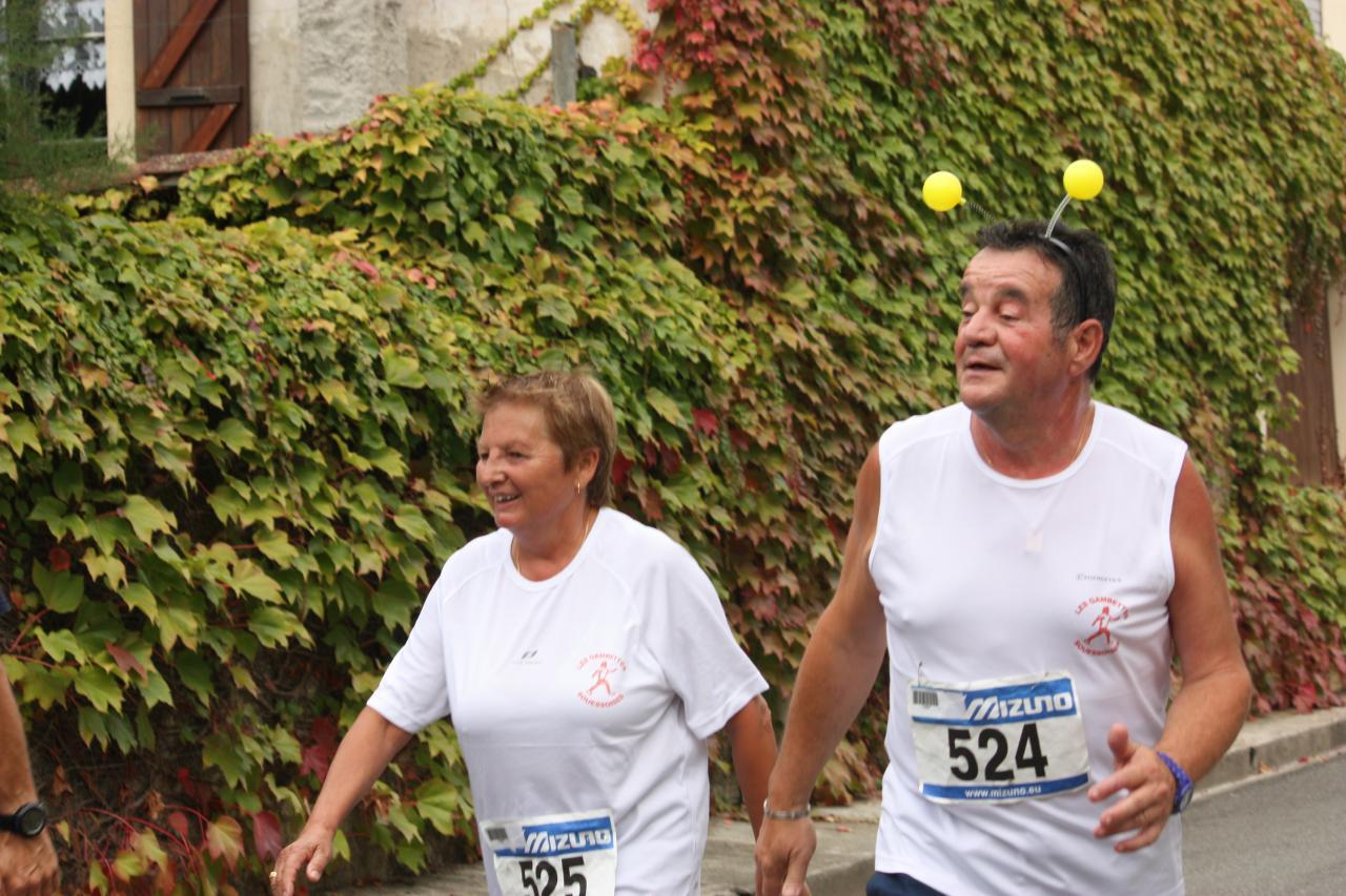 07- 10- 2012 foulée madiran 079