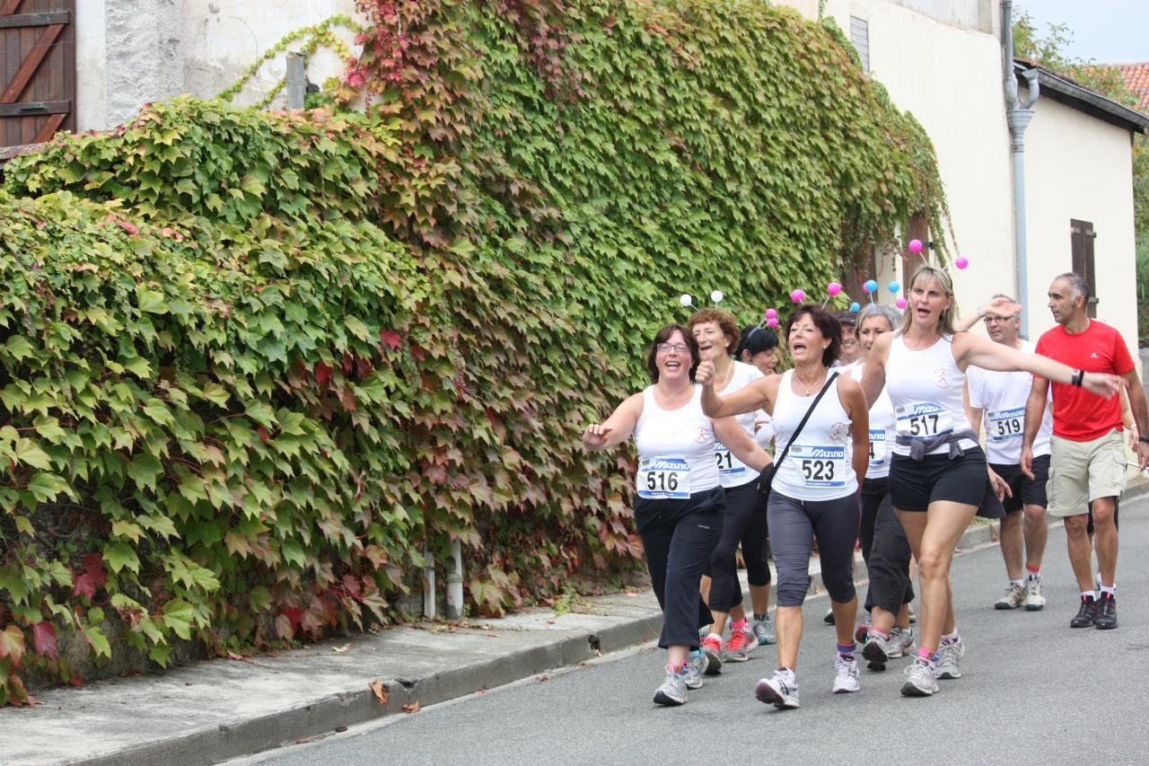 07- 10- 2012 foulée madiran 086