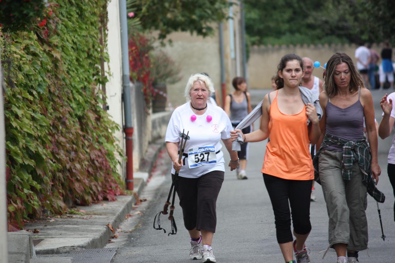 07- 10- 2012 foulée madiran 090
