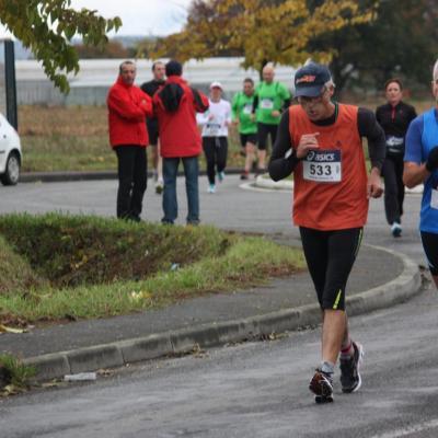 11 Novembre  2012 la Meridienne 025