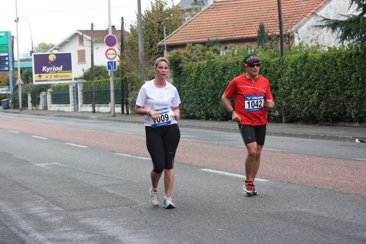 18 11 2012 Louey Tarbes 072