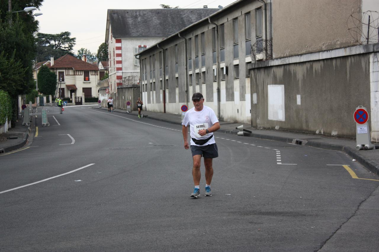 23-09-2012 Horgues tarbes 085