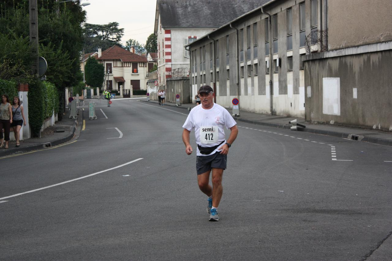 23-09-2012 Horgues tarbes 086