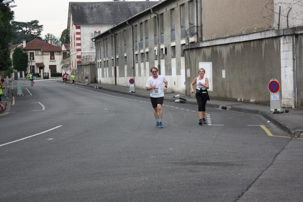 23-09-2012 Horgues tarbes 088