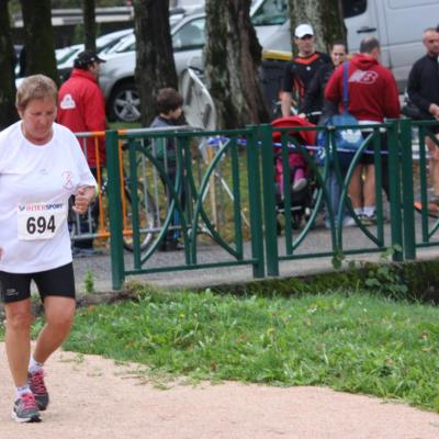 caminade 2012 049