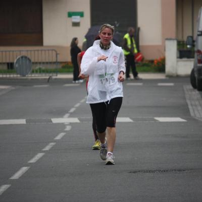 Coteaux d'Aureilhan 2011
