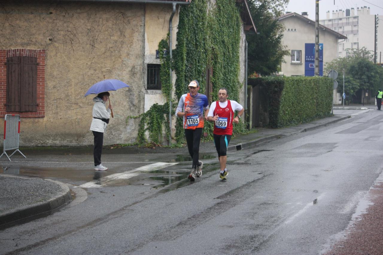 Lourdes Tarbes 033 (Copier)