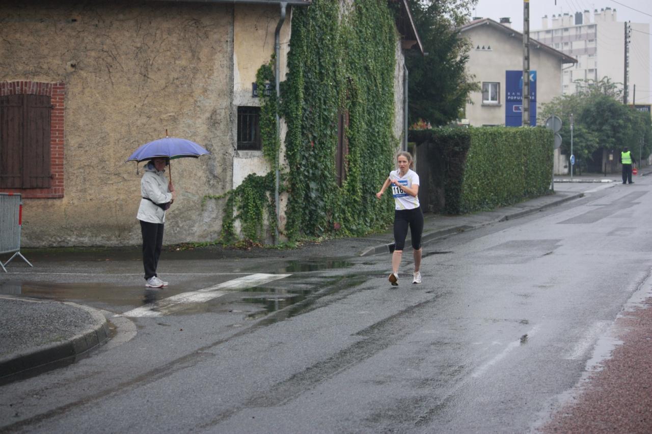 Lourdes Tarbes 051 (Copier)