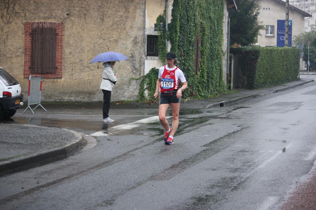 Lourdes Tarbes 059 (Copier)