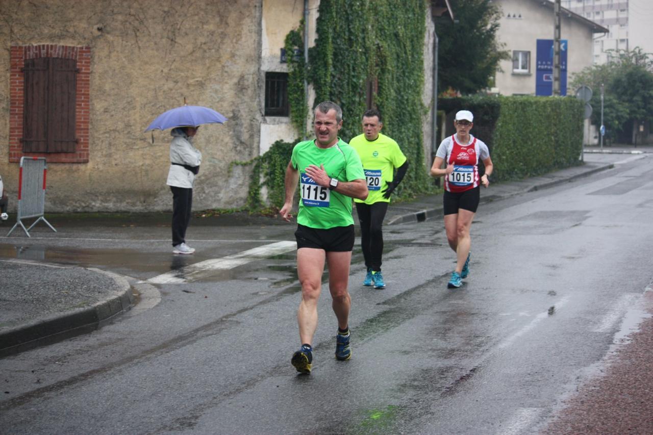 Lourdes Tarbes 062 (Copier)