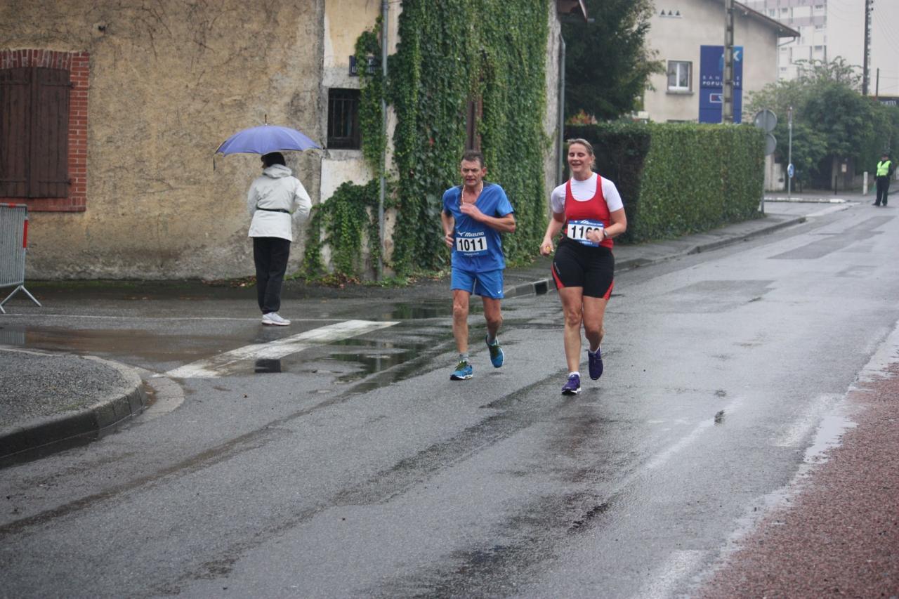 Lourdes Tarbes 069 (Copier)