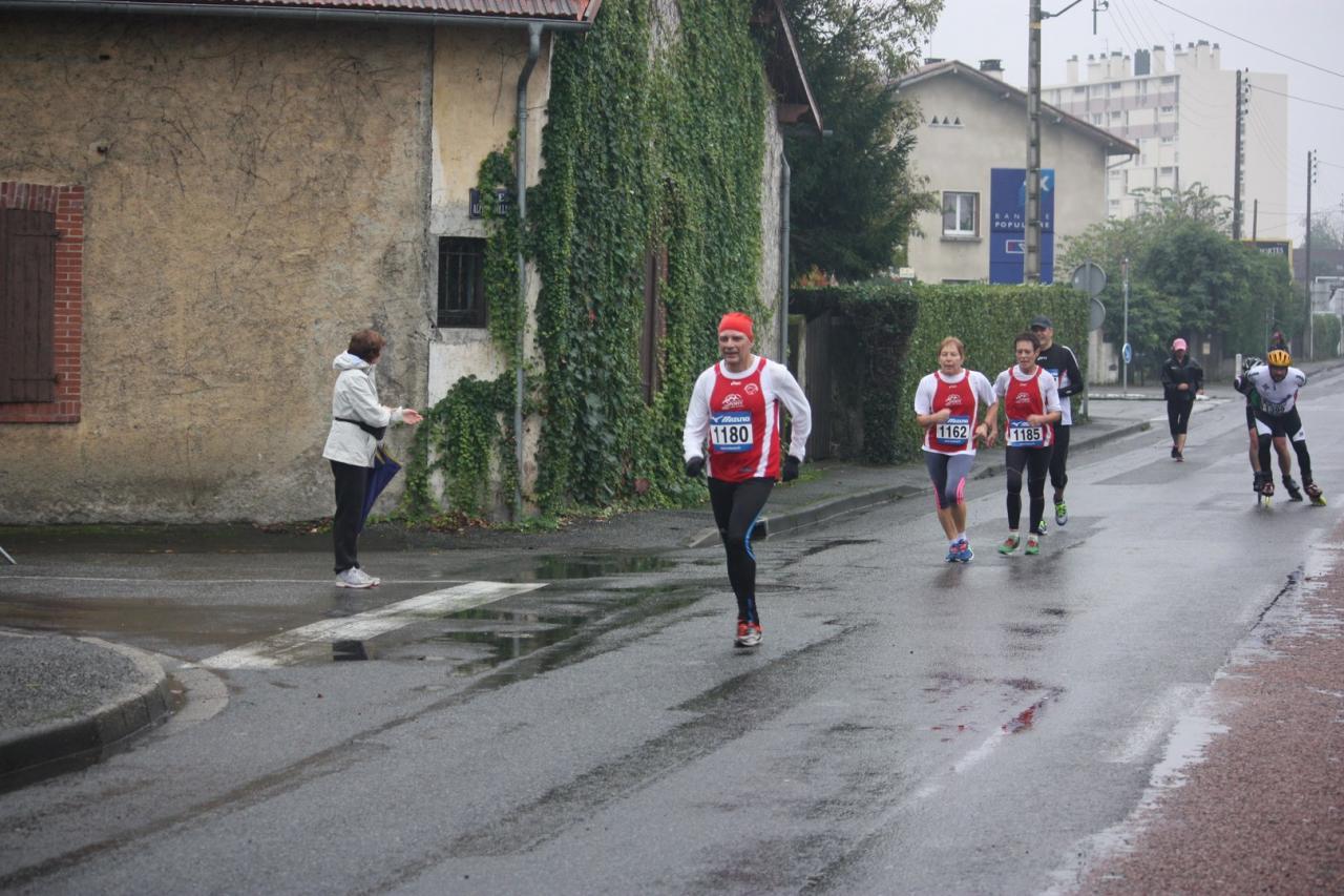 Lourdes Tarbes 081 (Copier)
