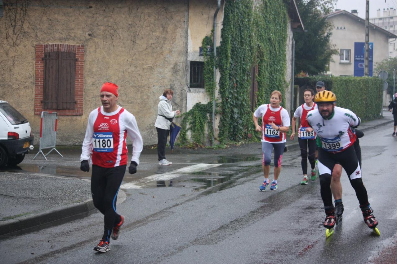 Lourdes Tarbes 082 (Copier)