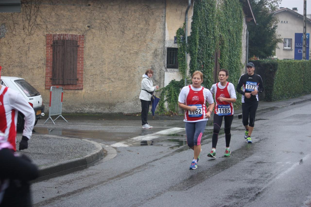 Lourdes Tarbes 083 (Copier)