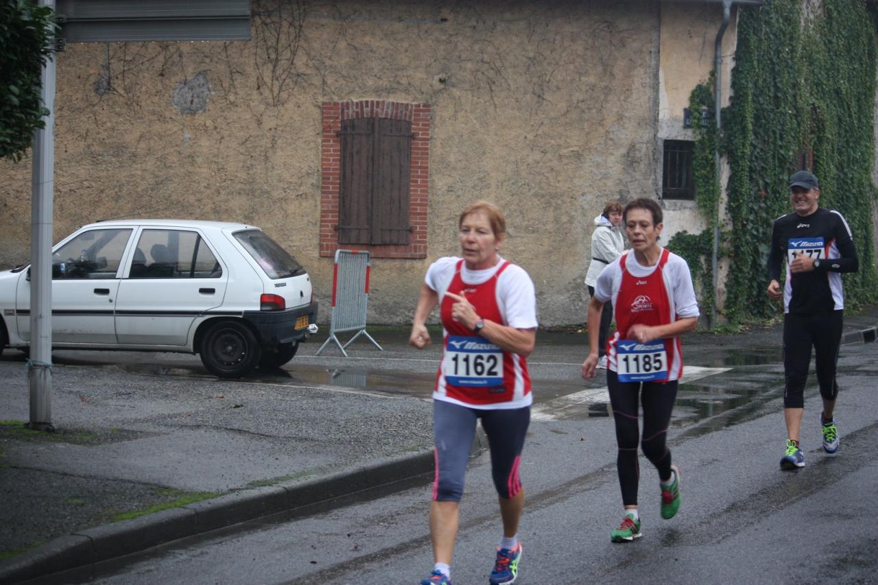 Lourdes Tarbes 084 (Copier)