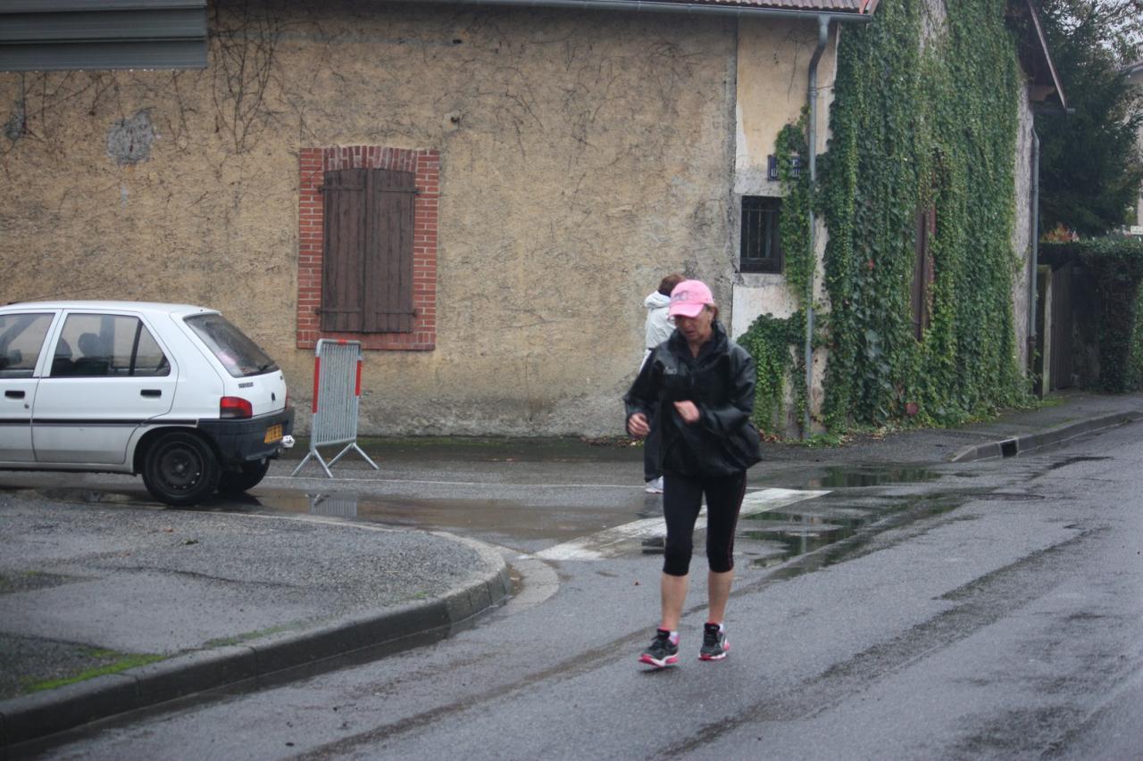 Lourdes Tarbes 085 (Copier)