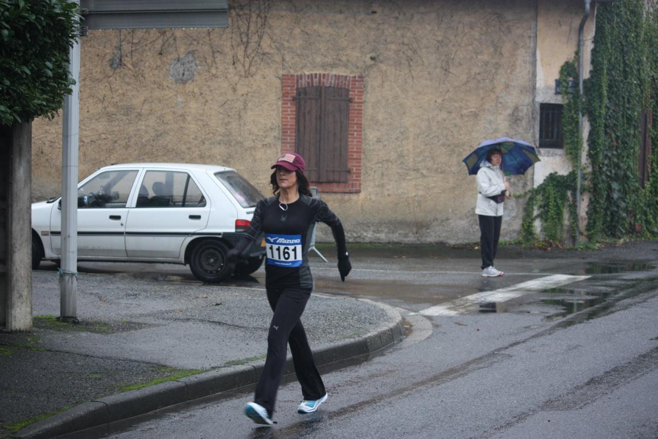 Lourdes Tarbes 086 (Copier)