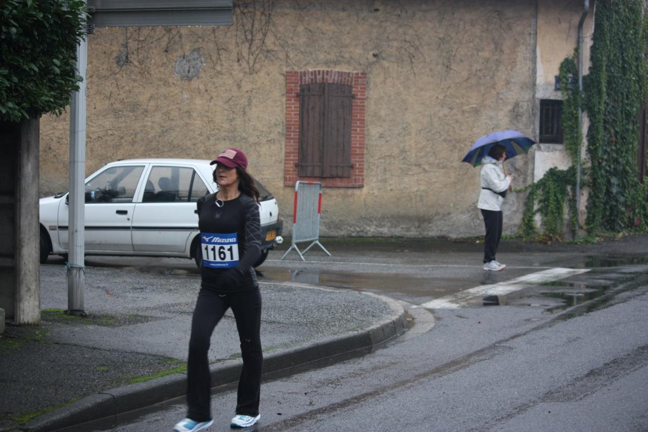Lourdes Tarbes 087 (Copier)