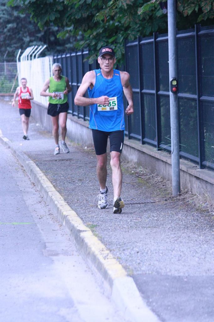 Marathon de tarbes 020 (Copier)