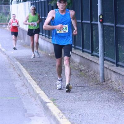 23 Juin 2013 Marathon de Tarbes 14 Km