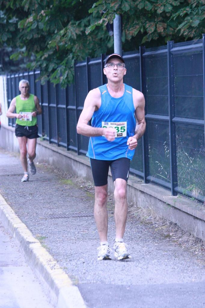 Marathon de tarbes 022 (Copier)