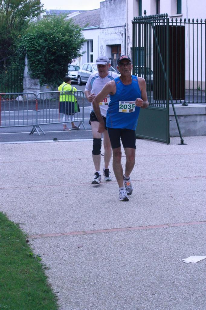 Marathon de tarbes 037 (Copier)