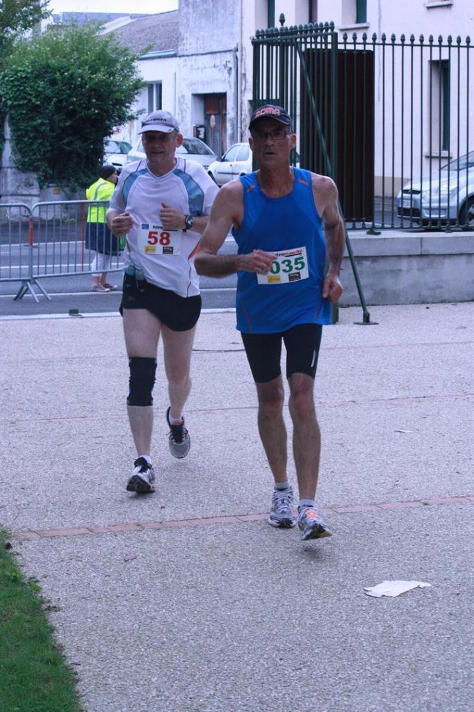 Marathon de tarbes 038 (Copier)