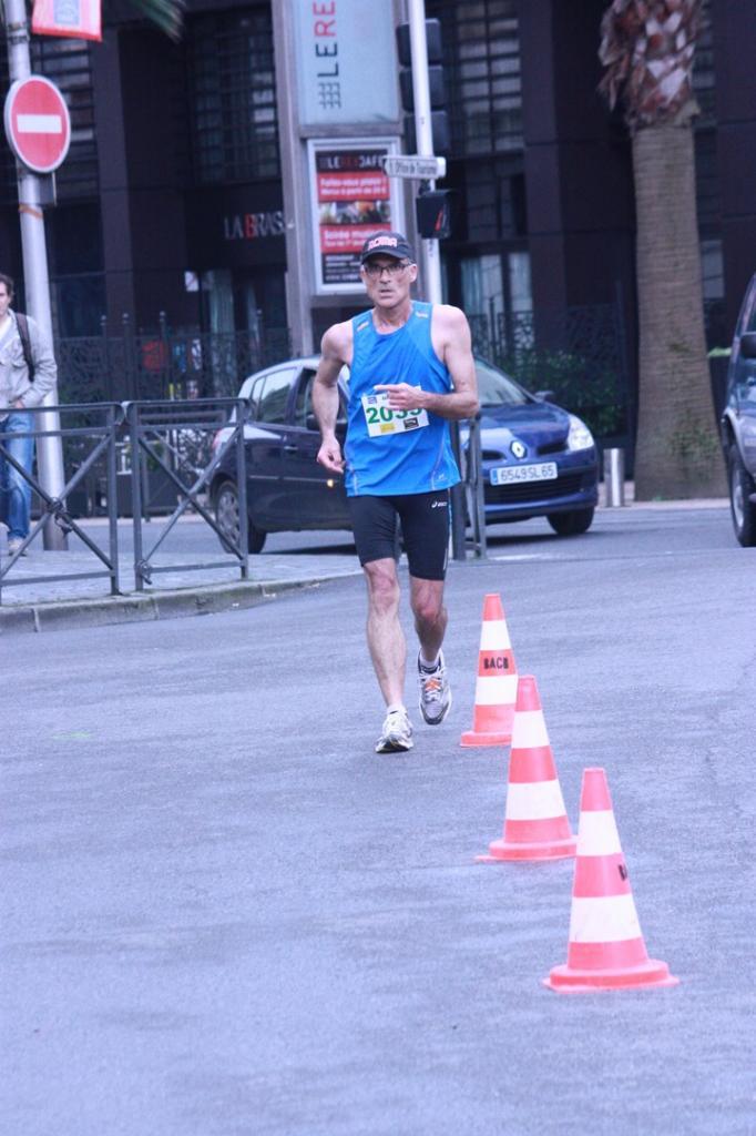Marathon de tarbes 063 (Copier)
