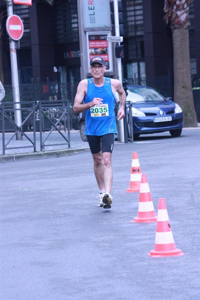 Marathon de tarbes 064 (Copier)