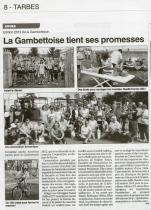 article-petit-journal-1.jpg