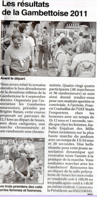 gambettoise-petit-journal-02.jpg