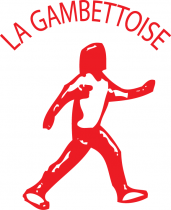 logo-gambettoise.png