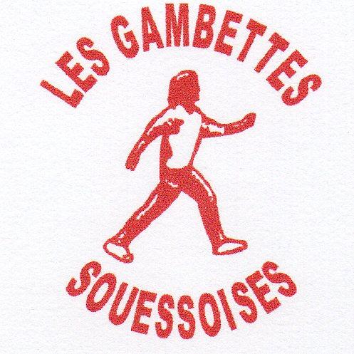 GAMBETTES SOUESSOISES