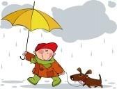 marcheur-sous-la-pluie-1.jpg
